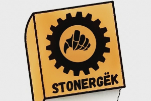 stonergek-don
