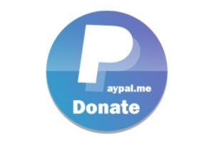 Cómo crear PayPal.Me paso a paso