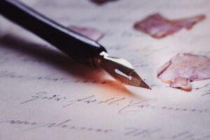 10 Consejos para escribir mejor